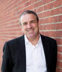 David Titlebaum